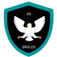 AR Brolds – Dark Web News
